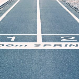 """Why Med Tech Product Development should avoid becoming """"Agile"""